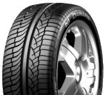 MICHELIN 4X4 DIAMARIS MICHELIN nyárigumik