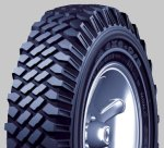 MICHELIN LATITUDE 4X4 O/R MICHELIN nyárigumik